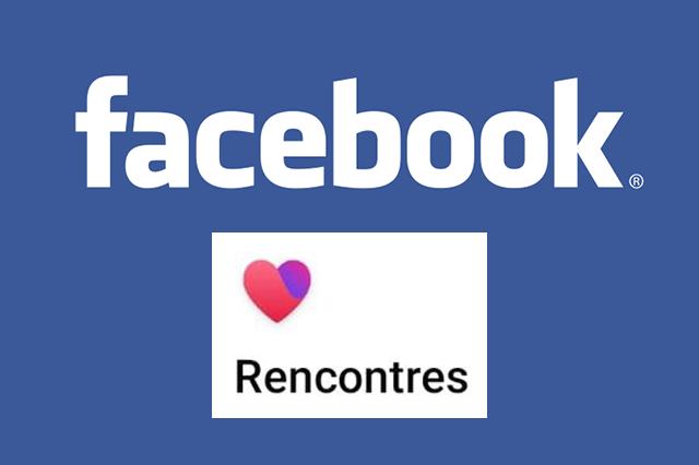 Facebook Rencontres Séducteur Moderne