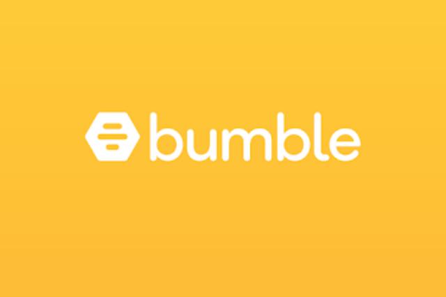 bumble logo site de rencontres