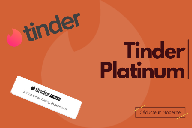 tinder platinum